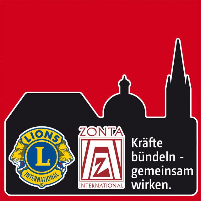 lz-wp-logo-640x640