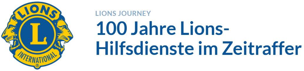 100jahre-zeitraffer