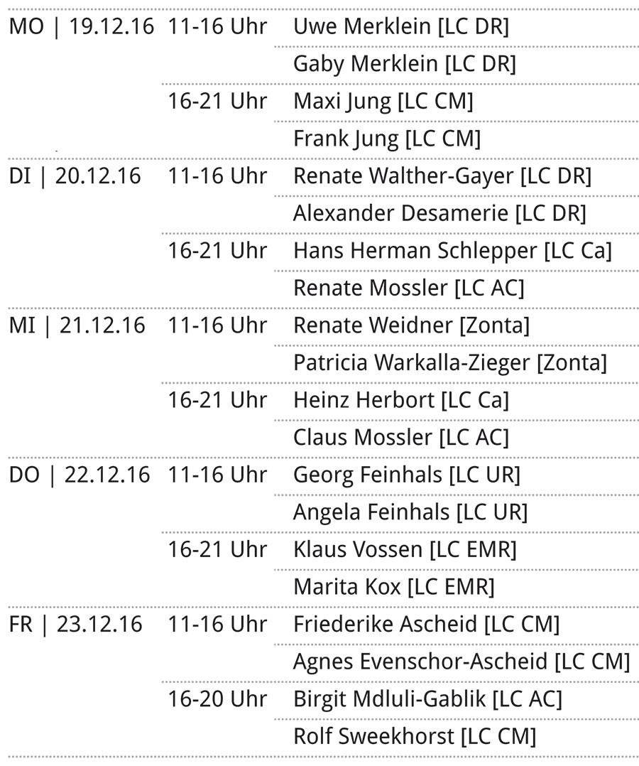 2016heuteamstand-12-19